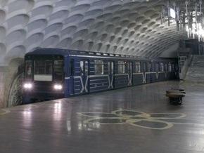 Минтранссвязи поменяло правила изменения тарифов для метрополитенов