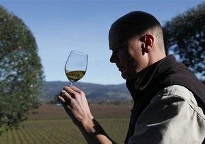 ВОЗ: Молдаване употребляют алкоголя больше всех в мире, украинцы - на четвертом месте