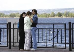 Число подтвержденных жертв катастрофы теплохода Булгария выросло до 71 человека