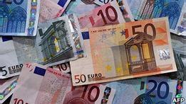 Министры G20 призвали еврозону увеличить фонд помощи