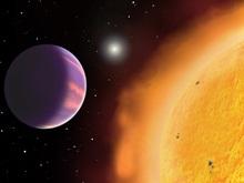 NASA: Солнце периодически меняет свою форму