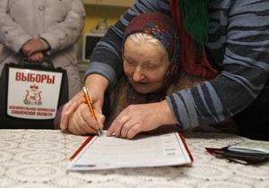 Reuters: Недоверие к Путину собрало армию наблюдателей