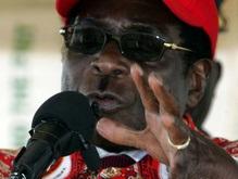 В Зимбабве начались массовые аресты оппозиции: задержаны 200 человек