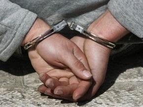 В Запорожской области поймали сексуального маньяка