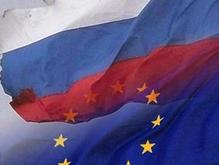 ЕС не собирается вводить экономические санкции против России