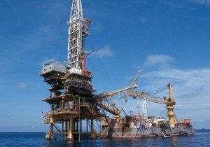 Эксперты призвали нефтедобывающие страны увеличить добычу нефти
