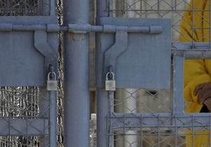 Дело: Чиновника, попавшегося на рекордной взятке, освободили из-под стражи