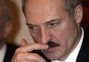 Лукашенко: Меня обзывают диктатором из-за дружбы с Россией