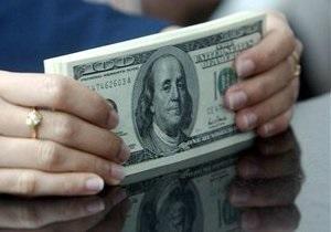 В Египте пострадавшим от беспорядков и грабежей выделят $860 млн