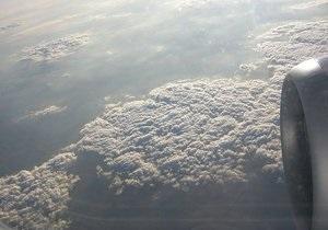 КП: В самолете Москва - Симферополь произошла разгерметизация салона