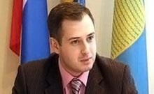 Экс-мэра Тамбова, похитившего украинца, исключили из партии