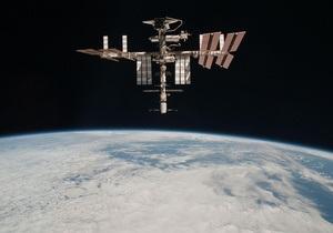 Стал известен состав новой экспедиции на МКС