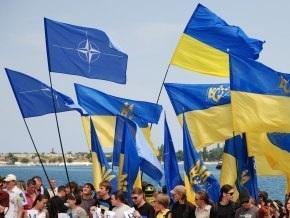 Секретариат Ющенко смирился с тем, что в декабре Украина может не получить ПДЧ