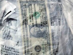 ФРС США заключила соглашения о валютном свопе с крупнейшими центральными банками