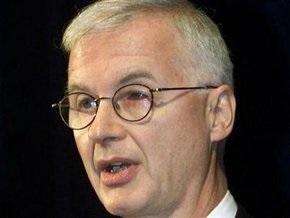 В Мали освобожден спецпредставитель ООН Роберт Фоулер