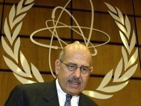 Глава МАГАТЭ: Угроза ядерной программы Ирана сильно преувеличена