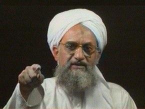 Главный идеолог Аль-Каиды предложил Обаме  перемирие