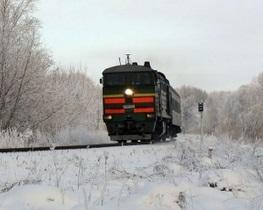 Поезда из Киева будут отправляться с задержкой до двух часов - ЮЗЖД