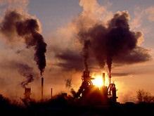 В Раде предложили, чтобы металлурги сами тратили деньги на экологию