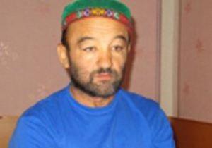 В Таджикистане взорван бывший полевой командир, подозреваемый в убийстве генерала спецслужб