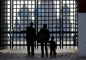 Власти РФ выдворят из страны три миллиона нелегалов