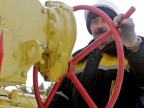 Комиссар ЕС: Если завтра не будет газа, я легко назову виновных