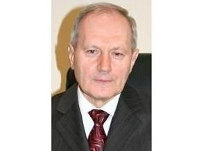 Минпромполитики отказалось комментировать составление протокола в отношении Новицкого