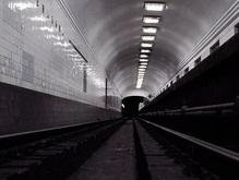В киевском метро провалился эксперимент с детскими голосами