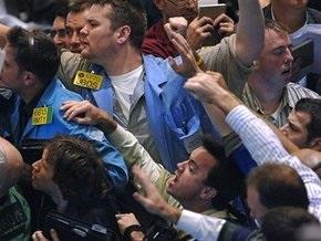 Обзор рынков: Мир вырос на плане Обамы