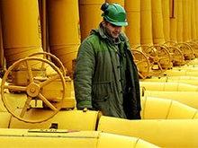 Туркменистан не поддержал РФ в газовом споре с Украиной