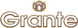Соки GRANTE получили Гран-при на международном конкурсе  Продукт года 2010
