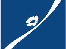 РОДОВИД БАНК договорился о сотрудничестве со страховой компанией «Страхові традиції - Життя»