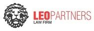 ЮК LeoPartners официально зарегистрировало свой филиал в Дубаи, ОАЭ.
