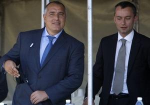 Премьер Болгарии нашел замену оскандалившейся в Брюсселе главе МИД