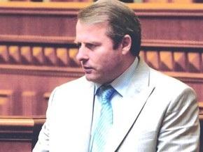 Карпачева: Экспертиза подтвердила переломы у жертвы инцидента с Лозинским