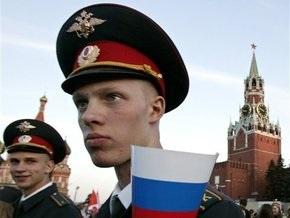 Большинство россиян не знают историю главного праздника страны