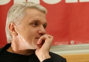 Литвин: Если не сидеть с бутылкой пива у телевизора, можно хорошо заработать