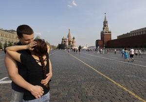 Россияне оказались самыми грубыми туристами в мире