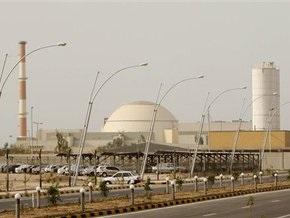 Иран построит еще 10 заводов по обогащению урана