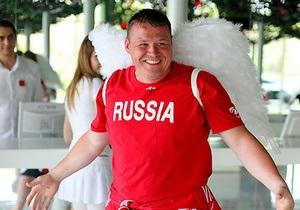 Корреспондент: Активный отдых. Соседство с  русскими  на пляжах Египта и Средиземноморья шокирует европейцев