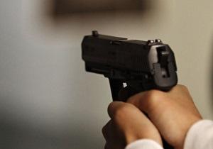 В Киеве расстреляли и ограбили известного врача-невропатолога