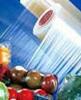 В 2010 году ожидается рост рынка полимерной упаковки