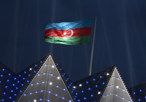 После взаимных обвинений Иран вернул посла в Баку