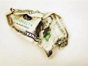 НБУ призвал украинцев прекратить скупку валюты