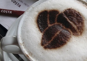 Ученые: Кофе помогает манипулировать людьми