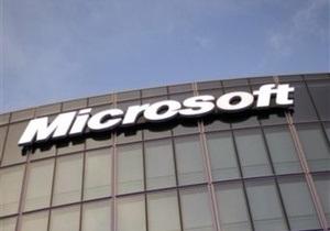 Еще одна страна предупредила об опасности Internet Explorer