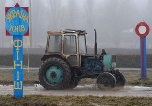 Киев отказывается передавать ипподром в госсобственность