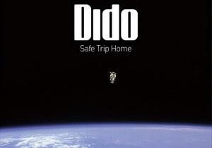 Астронавт NASA подал в суд на Дайдо