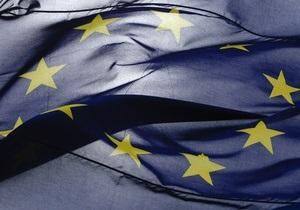 В Германии советуют Украине не думать о конкретной дате подписания Соглашения об ассоциации с ЕС