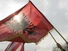 Конституционная комиссия Косово подпишет проект новой конституции